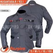 NUSANTARA-R R3