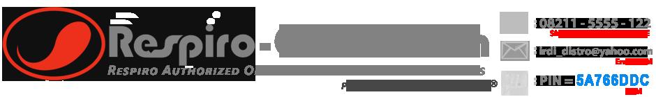Toko Jaket Respiro Online – Jaket Motor, Jaket Distro, Jaket Keren Berkualitas