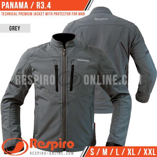 PANAMA R3.4