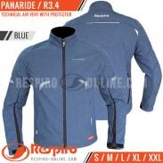 PANARIDE R3.4