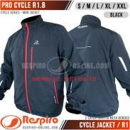 PRO CYCLE R1.B