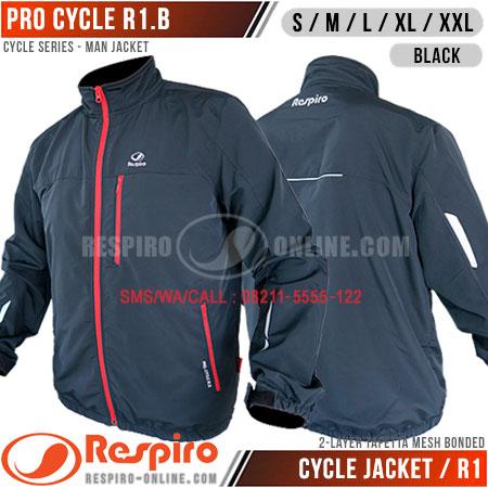 PRO CYCLE R1.B