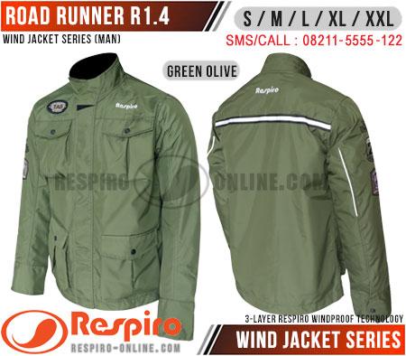 Jaket-Respiro-ROAD-RUNNER-R1