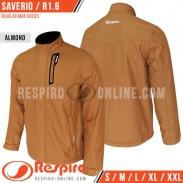 SAVERIO R1.6