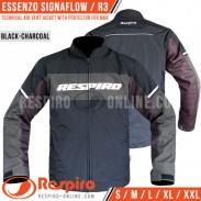 ESS SIGNAFLOW R3