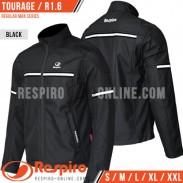 TOURAGE R1.6
