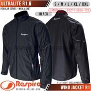 ULTRALITE R1.6