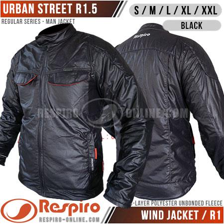 URBAN STREET R1.5