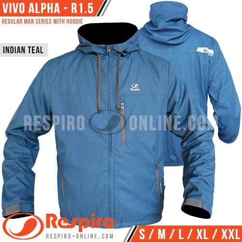 VIVO ALPHA R1.5