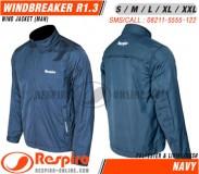 WINDBREAKER R1.3