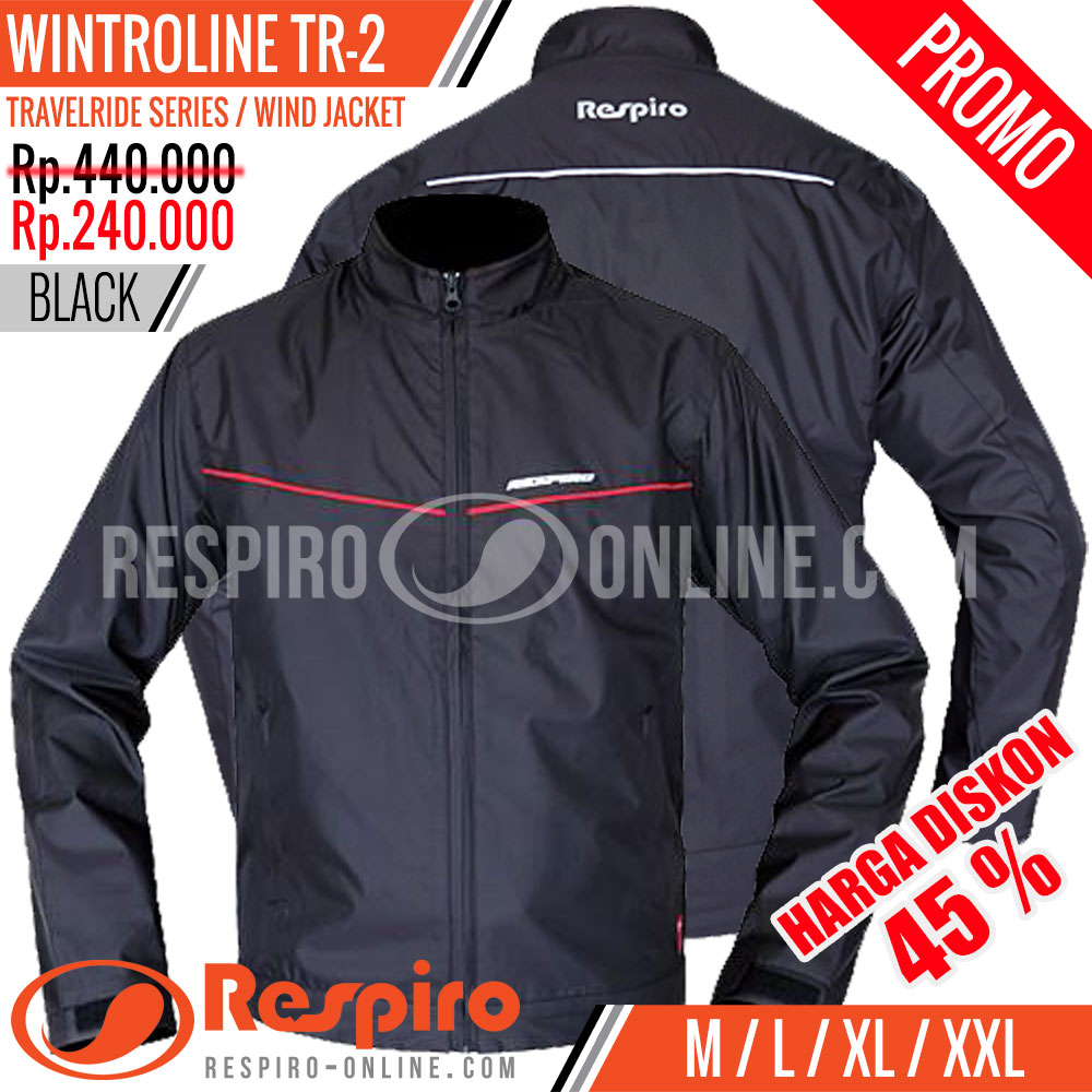 WINTROLINE TR-02