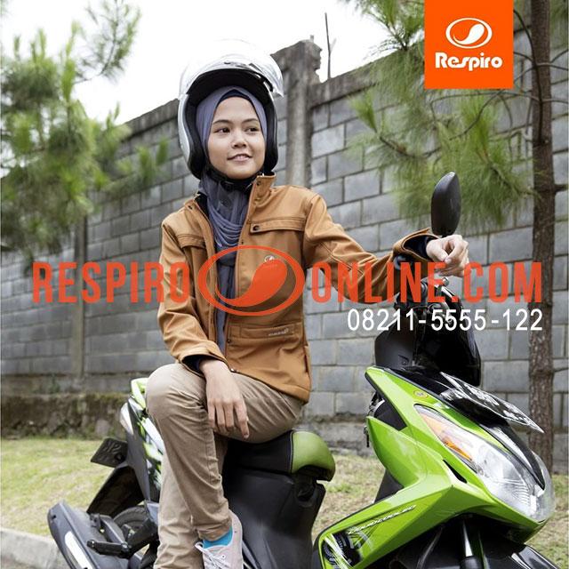 Jaket-Wanita-Respiro-ATLANTA-Banner-01
