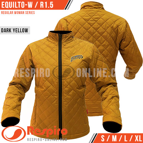 EQUILTO-W