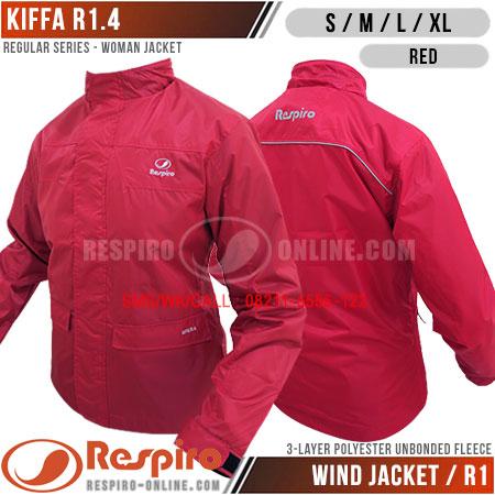 KIFFA R1.4