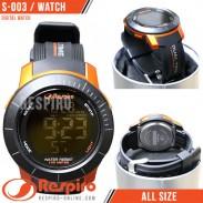 S-003 WATCH