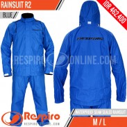 RAINSUIT R2