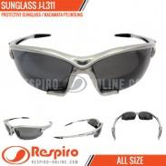 Sunglass J-L311
