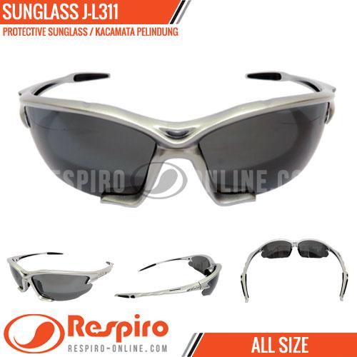 Kacamata-Respiro-J-L311-Sunglass