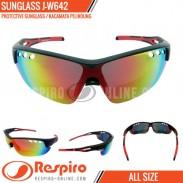 Sunglass J-W642