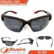 Sunglass L-3343