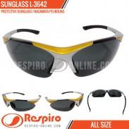Sunglass L-3642