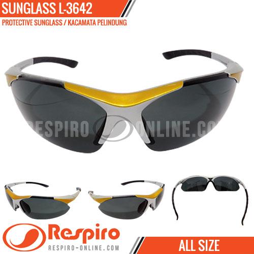 Kacamata-Respiro-L-3642-Sunglass
