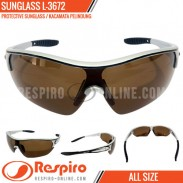 Sunglass L-3672