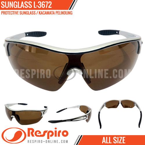 Kacamata-Respiro-L-3672-Sunglass