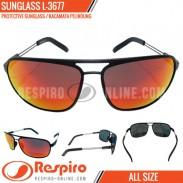 Sunglass L-3677