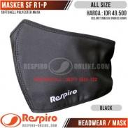MASKER SF R1-P