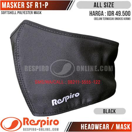 Masker-SF-R1-P-NP