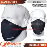 MASKER SF R1-T