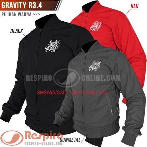 Pilihan-Warna-Jaket-GRAVITY-R34