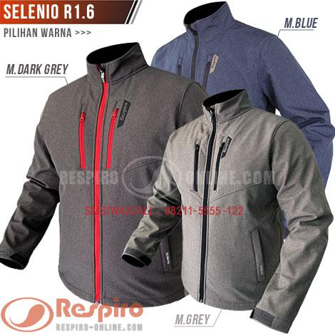 Pilihan-Warna-Jaket-SELENIO-R16