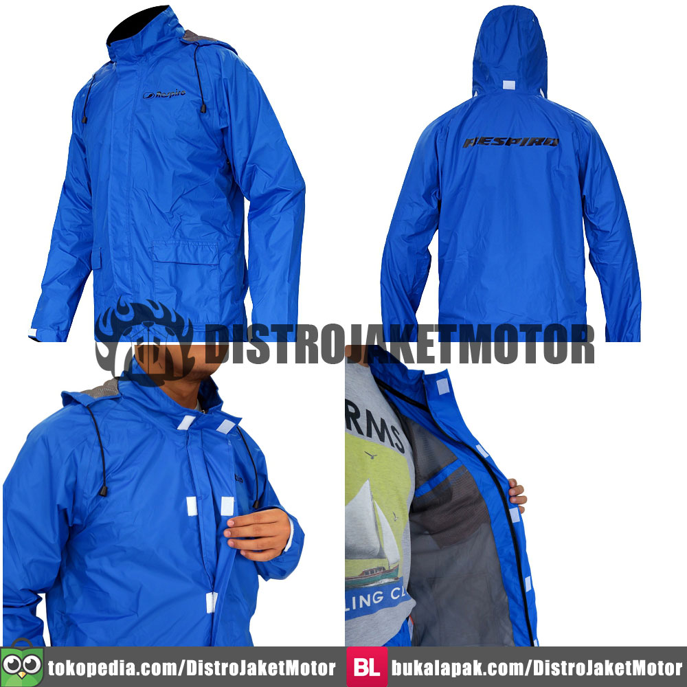 RAINSUIT-R2-BLUE-Product-Detail