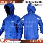DRY MASTER R2.3