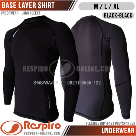 Respiro-BASE-LAYER-Long-Sleeve-(SHIRT)-Respiro