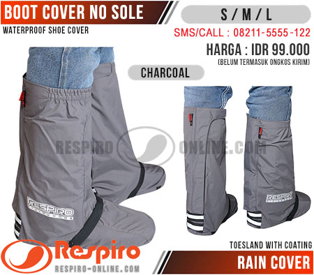 Respiro-BOOT-COVER-NO-SOLE