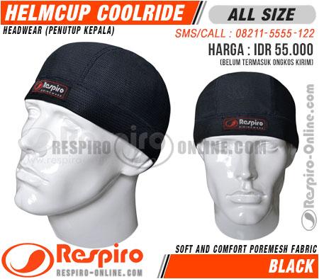 Respiro-Helm-Cup-COOLRIDE