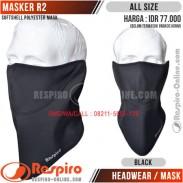 MASKER R2