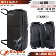 TOOLS PACK-S
