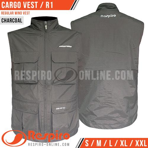 CARGO VEST R1.3