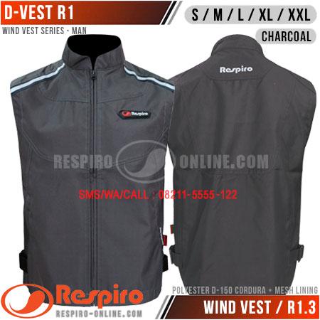 Rompi-Respiro-D-VEST-R1-Charcoal