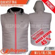 QUILVEST TR-06