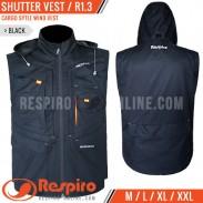 SHUTTER VEST R1.3