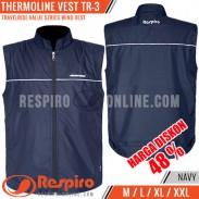 THERMOLINE VEST TR-03