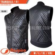 TRANQUILO R1.B