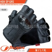 Glove HDX SP-GRS
