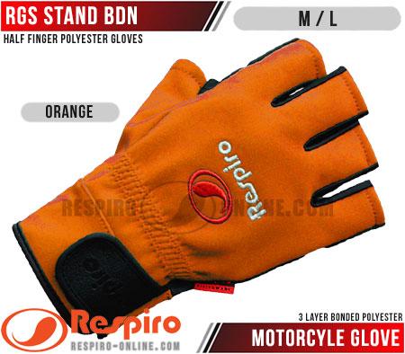Sarung-Tangan-Respiro-RGS-STAND-BDN-Orange