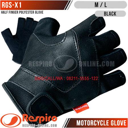 Sarung-Tangan-Respiro-RGS-X1-Black